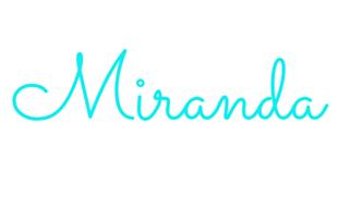Miranda (2)
