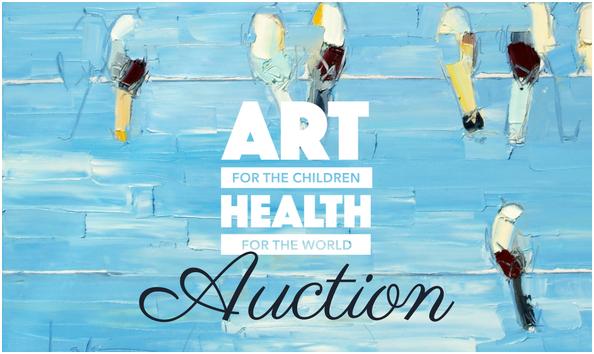 big_image_AFC_Auction_Header.png