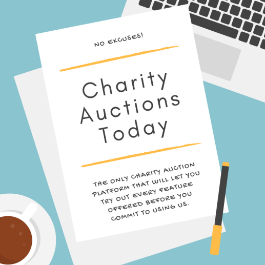 Charity Auctions Today.png