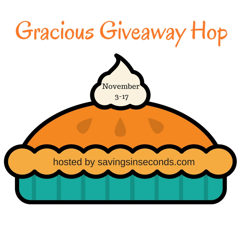 Gracious-Giveaway-Hop