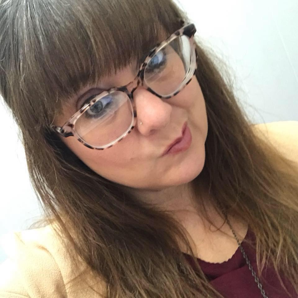 Profile pic me
